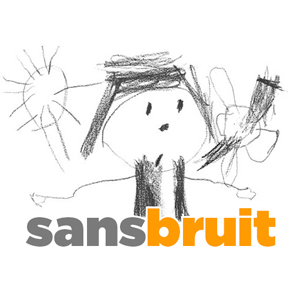 sans bruit - music(s)